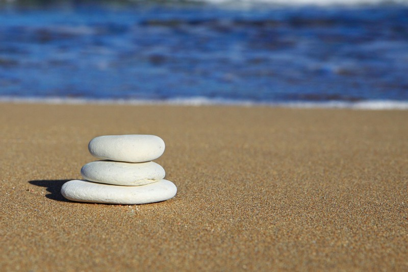 徹底改變人際關係的三步驟(2)